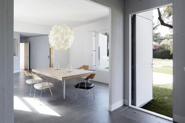 130509-frpo-Mo-house-015