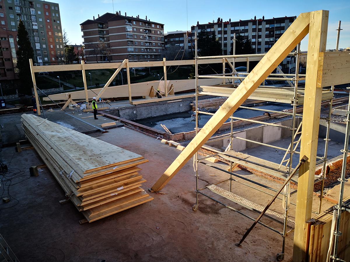 Salamanca_1